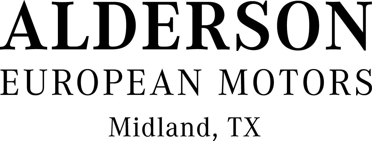 Event supporters for Alderson european motors midland midland tx